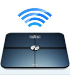 withings_scale.png
